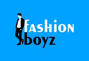 Fashion Boyz logo