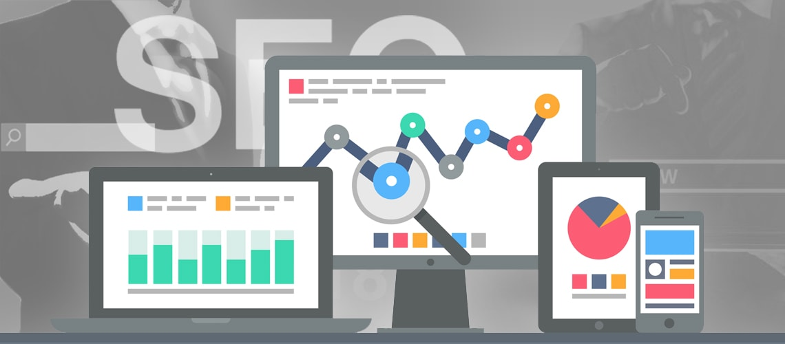 Learn-SEO-from-industry-Experts-2018