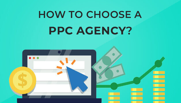 How to choose a PPC Agency?
